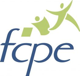 FCPE Garbejaire